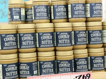 Trader_Joes_Alabama_Theater_cookie_butter